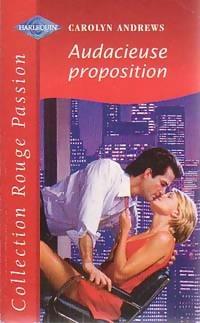 www.bibliopoche.org/thumb/Audacieuse_proposition_de_Carolyn_Andrews/200/0187054.jpg