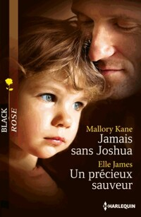 www.bibliopoche.org/thumb/Jamais_sans_Joshua__Un_precieux_sauveur_de_Mallory_Kane/200/407742-0.jpg