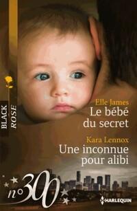 www.bibliopoche.org/thumb/Le_bebe_du_secret__Une_inconnue_pour_alibi_de_Kara_Lennox/200/404008-0.jpg