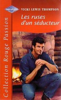 www.bibliopoche.org/thumb/Les_ruses_d_un_seducteur_de_Thompson_Vicki_Lewis/200/0187063.jpg