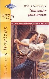 www.bibliopoche.org/thumb/Souvenirs_passionnes_de_Teresa_Southwick/200/221045-0.jpg