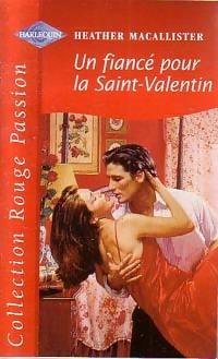 www.bibliopoche.org/thumb/Un_fiance_pour_la_Saint_Valentin_de_Heather_McAllister/200/0187052.jpg