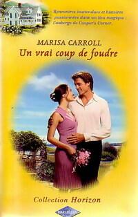 www.bibliopoche.org/thumb/Un_vrai_coup_de_foudre_de_Marisa_Carroll/200/221077-0.jpg